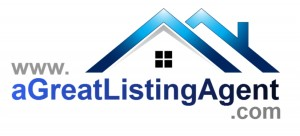 Buying or Selling a home? Home Selling Tips.